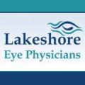Lakeshore Eye Physicians