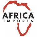 African Imports & More