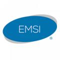 Examination Management Services Inc