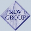 Klw Group