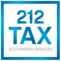212 Tax & Accounting Services