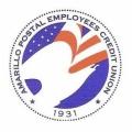 Amarillo Postal Employees Credit Union