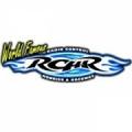 Radio Control Hobbies & Raceway
