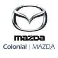 Mazda Authorized Sales & Service-Colonial Mazda