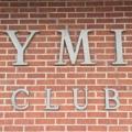 Ymi Club