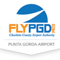 Charlotte County Airport Authority-Punta Gorda Air