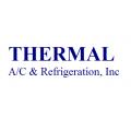 Thermal AC & Refrigeration