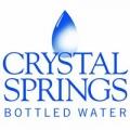 Crystal Springs Bottled Water