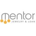 Mentor Jewelry & Loan