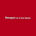 Paragon Auto Leasing Co