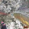 Kling Mountain Guides