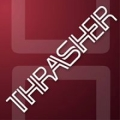 Thrasher Engineering Inc