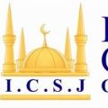 Islamic Center Of St Joseph