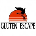 The Gluten Escape