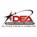 Dynamic Extreme Athletics All Star and Cheer