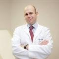 Militello Dermatology Pll