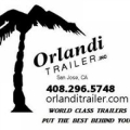 Orlandi Trailer