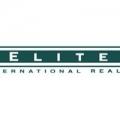 Elite International Realty