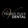 Village Place Dental