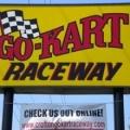 Crofton Go-Kart Raceway