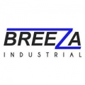 Breeza Fans