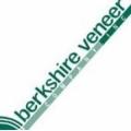 Berkshire Veneer Company Inc