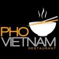 Pho Vietname Restaurant