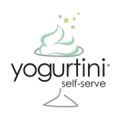 Yogurtini