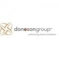 Donoson Group