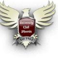 University Club Of Phoenix