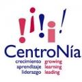 Centronia