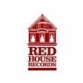 Red House Records