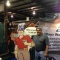 Ameri-Dry Waterproofing