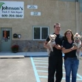 Johnson Truck and Auto Repair