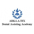 Ark-La-Tex Dental Assisting Academy