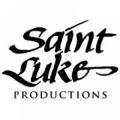 Saint Luke Productions