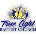 True Life Baptist Church