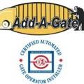 Add-A-Gate