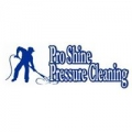 PRO Shine Pressure Cleaning Inc