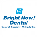 Bright Now Dental General-Specialty-Cosmetic