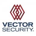 Vector Security Inc