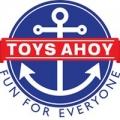 Toys Ahoy