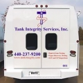 Tank Integrity Services Inc