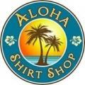 Shirt Shop
