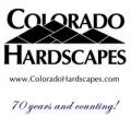 Colorado Hardscapes