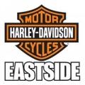 Eastside Harley Davidson