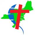 Iglesia De Dios Pentecostal Mission