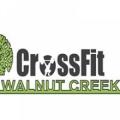 Walnut Creek Sports and Fitness