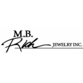 MB Rich Jewelry
