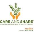 Care & Share Food Bank